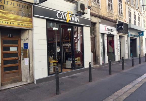 https://oullins.cavavin.co/sites/default/files/styles/galerie_magasin/public/magasin/21687895_1631062936915749_2241333862460014190_n.jpg?itok=BJDBHnIj