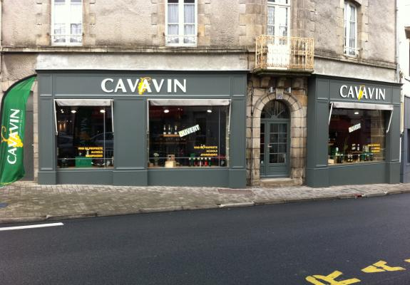 https://oullins.cavavin.co/sites/default/files/styles/galerie_magasin/public/magasin/IMG_0607.JPG?itok=iFFMsCMh