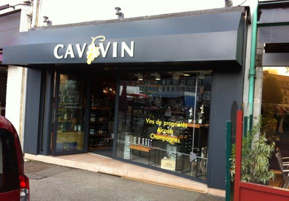 https://oullins.cavavin.co/sites/default/files/styles/galerie_magasin/public/magasin/IMG_0749.JPG?itok=Ng4aVtfD