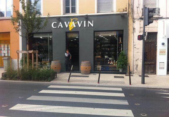 https://oullins.cavavin.co/sites/default/files/styles/galerie_magasin/public/magasin/IMG_0885.JPG?itok=7UsyQypN