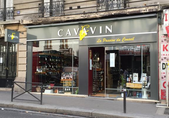 https://oullins.cavavin.co/sites/default/files/styles/galerie_magasin/public/magasin/IMG_1798.JPG?itok=GZpt33w2