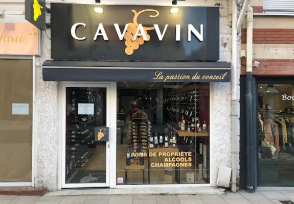 https://oullins.cavavin.co/sites/default/files/styles/galerie_magasin/public/magasin/IMG_3248.JPG?itok=2hRQ6Gz8