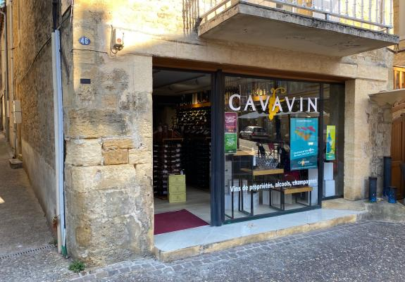https://oullins.cavavin.co/sites/default/files/styles/galerie_magasin/public/magasin/IMG_3907.jpg?itok=loskuIzJ