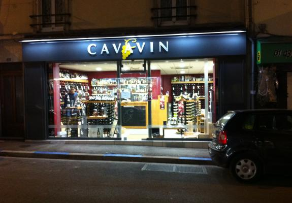 https://oullins.cavavin.co/sites/default/files/styles/galerie_magasin/public/magasin/IMG_3992.JPG?itok=6ccNJbX2