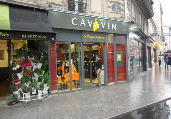 https://oullins.cavavin.co/sites/default/files/styles/galerie_magasin/public/magasin/SAM_1594.JPG?itok=BTxW6Lnt