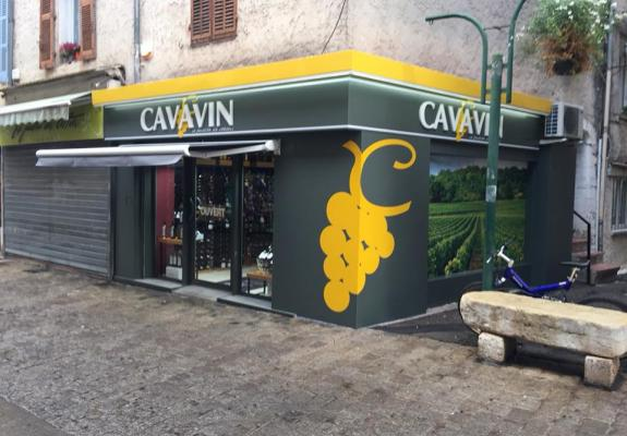https://oullins.cavavin.co/sites/default/files/styles/galerie_magasin/public/magasin/WP_20150318_004.jpg?itok=i1DcVrQX