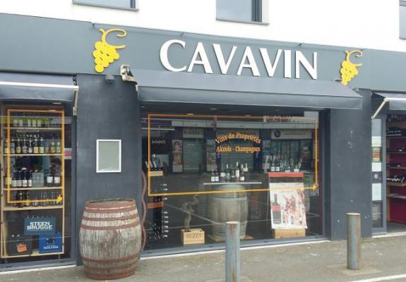 https://oullins.cavavin.co/sites/default/files/styles/galerie_magasin/public/magasin/cavavin-domloup%2C3QjN%2CwADO%2CwADO.jpg?itok=CyVahZI8