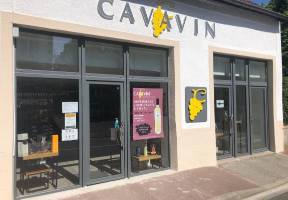 https://oullins.cavavin.co/sites/default/files/styles/galerie_magasin/public/magasin/devanture.jpg?itok=E-ygvijQ
