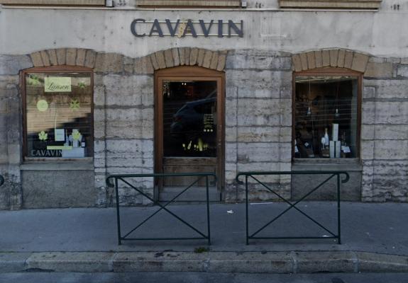 https://oullins.cavavin.co/sites/default/files/styles/galerie_magasin/public/magasin/devanture.png?itok=yKJXVaNe