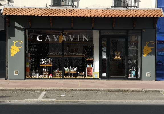 https://oullins.cavavin.co/sites/default/files/styles/galerie_magasin/public/magasin/devanture_1.jpg?itok=yFVLTmd6