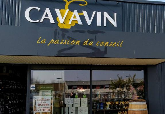 https://oullins.cavavin.co/sites/default/files/styles/galerie_magasin/public/magasin/lorient.jpg?itok=ynmJTDeS
